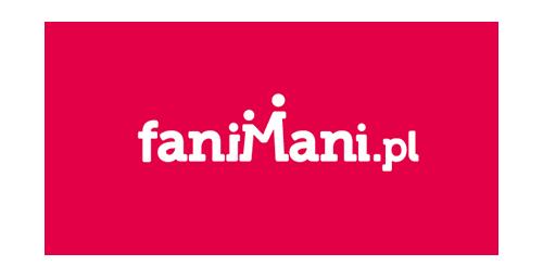 Poprzez FaniMani pomagamy BETANII